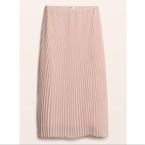 🆕 Aritzia | Babaton Jude Skirt 🆕